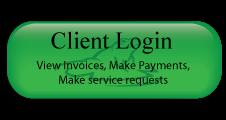 AFD Client Login