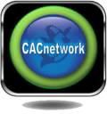 cacnetwork