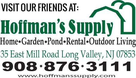 Hoffman's Supply